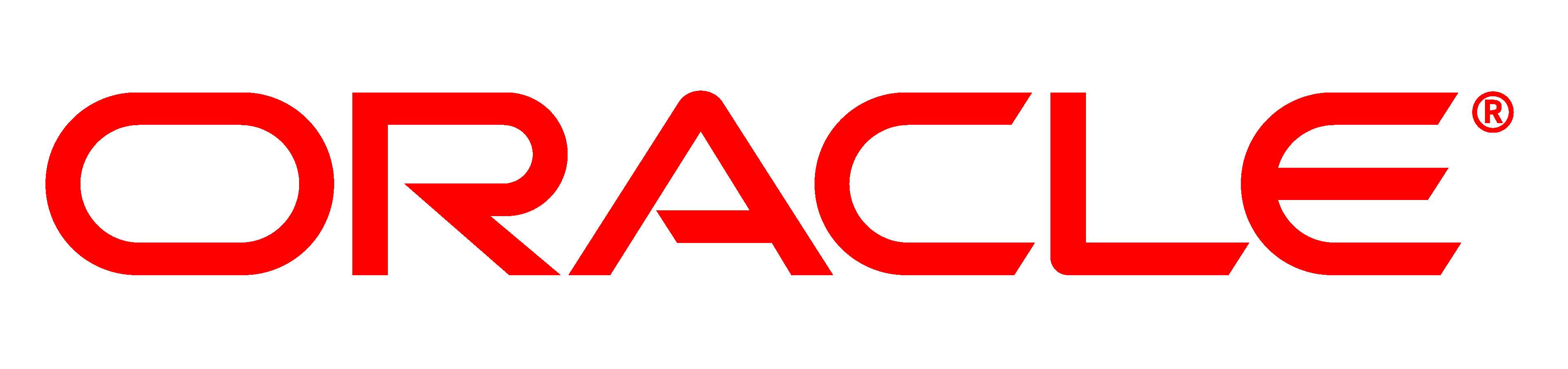 Oracle-PNG-High-Quality-Image